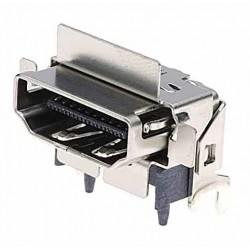 XBOX ONE CONECTOR MICRO USB CARGA MANDO