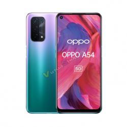 SMARTPHONE OPPO A54 5G 64 GB PURPLE - Imagen 1
