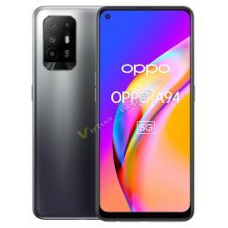 SMARTPHONE OPPO A94 5G 128 GB BLACK - Imagen 1