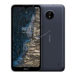 SMARTPHONE NOKIA C20 COSMO 2GB 32GB 6.5 5MPX+5MPX AZUL - Imagen 1