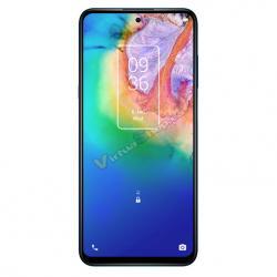 """SMARTPHONE TCL 20 5G 6,67"""" 6GB/256GB OCEAN BLUE - Imagen 1"""