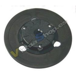 CORONA LECTOR CD PSONE - PSX - PLAYSTATION 1