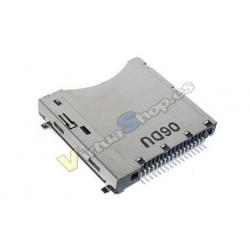 NDSL LITE y NDS SLOT-1 LECTOR CARTUCHO