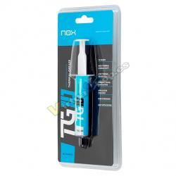 PASTA TERMICA NOX TG-10 10G