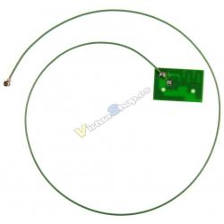 Antena Wifi 3DS-XL