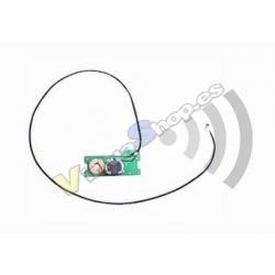 Antena Wifi PlayStation 3