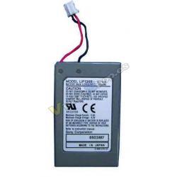 Bateria Mando PS3