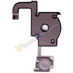 Cable Flex Izquierda PSP2000