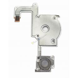 Cable Flex Izquierda PSP3000