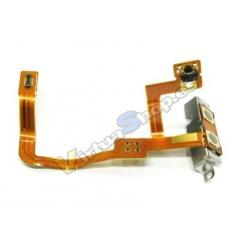 Cable SD Socket NDSi XL