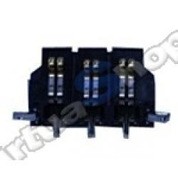 Conector Bateria NDSi