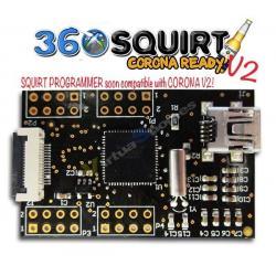 XB360 SQUIRT PROGRAMMER V2