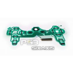 Flex Botonera SIXAXIS