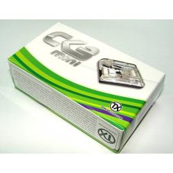 XBOX360 XECUTER CK3 MINI