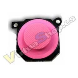 Joystick PSP (Rocker) Rosa