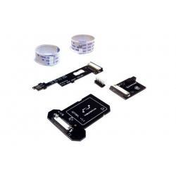 XB360 MAXIMUS SD TOOL PARA CORONA 4GB