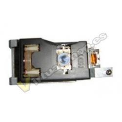 Lente PS2 HD7 (400H y 400R)