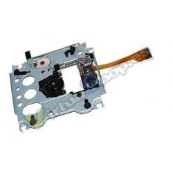 Lente PSP 2000/3000/E1004 Series