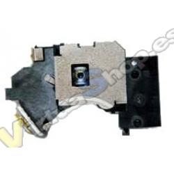 Lente PVR-802W