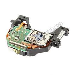 Lente Xbox ONE HOP-B150