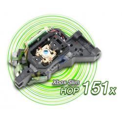 Lente Xbox Slim Hop 151x