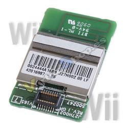 Modulo Bluetooth Wii