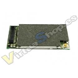 Modulo Wifi NDSi / NDSi XL