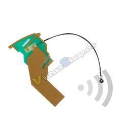 Modulo Wifi PSP 2000/3000