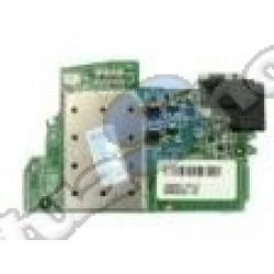 Placa Wifi + Memory Stick J20H17