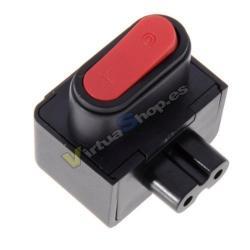 Power Switch PS3 Slim