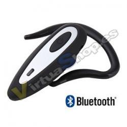 PS3 bluetooth headset