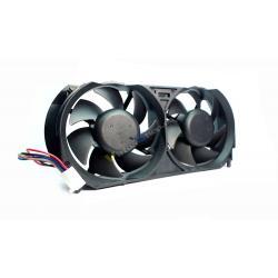 Refrigerador Xbox360 Interno (3 pines)