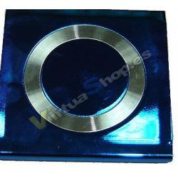 Tapa Umd AZUL PSP 3000