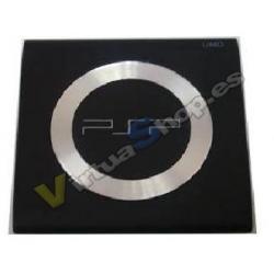 TAPA UMD NEGRA PSP 1000