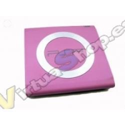 TAPA UMD ROSA PSP 1000