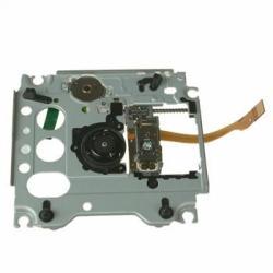 PSP 2000 3000 E1004 KHM-420BAA OPTICA LECTOR COMPLETO
