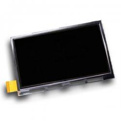 PSP E1004 STREET PANTALLA TFT LCD *NUEVA ORIGINAL*