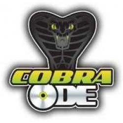 PS3 COBRA ODE -EMULADOR DE BLURAY-