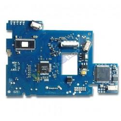 XBOX360 MATRIX FREEDOM PBC MX007(1175)