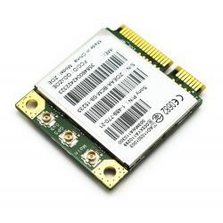 Módulo 3G PS Vita 1000 - Imagen 1