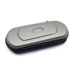 Bolsa Transporte Gris PSP 1000/2000 - Imagen 1