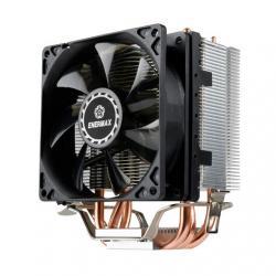 VEN CPU ENERMAX ETS-N31-02 - Imagen 1