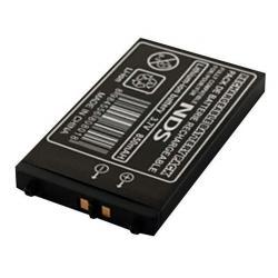 Bateria NDS 850 mAh - Imagen 1