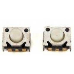 Boton L+R NDs Lite - Imagen 1