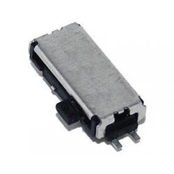 Control de Volumen NDS Lite - Imagen 1