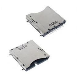 Slot 1 para NDS/NDS Lite - Imagen 1