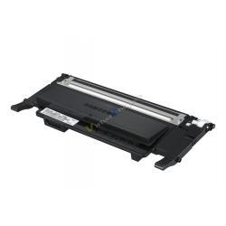 Samsung CLT-K4072S Tóner de láser 1500páginas Negro tóner y cartucho láser - Imagen 1