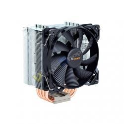 VEN CPU BE QUIET! PURE ROCK BK009 - Imagen 1