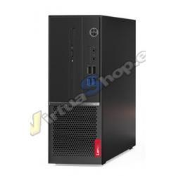 PC LENOVO V530S I3 8100 4GB 1TB FREEDOS SFF - Imagen 1