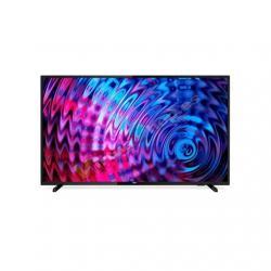 TELEVISIÓN LED 32 PHILIPS 32PFS5803 SMART TELEVISIÓN FULL - Imagen 1